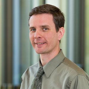 Jonathan Henkel